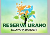 Reserva Urano